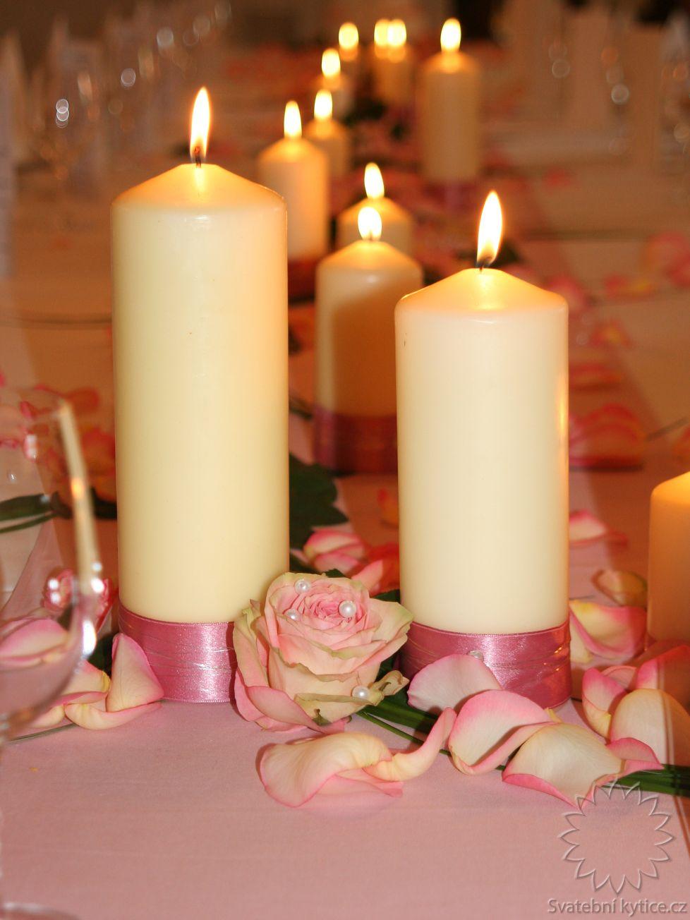Kvetinova Dekorace Svatebni Tabule 342 Svatebni Kytice Cz