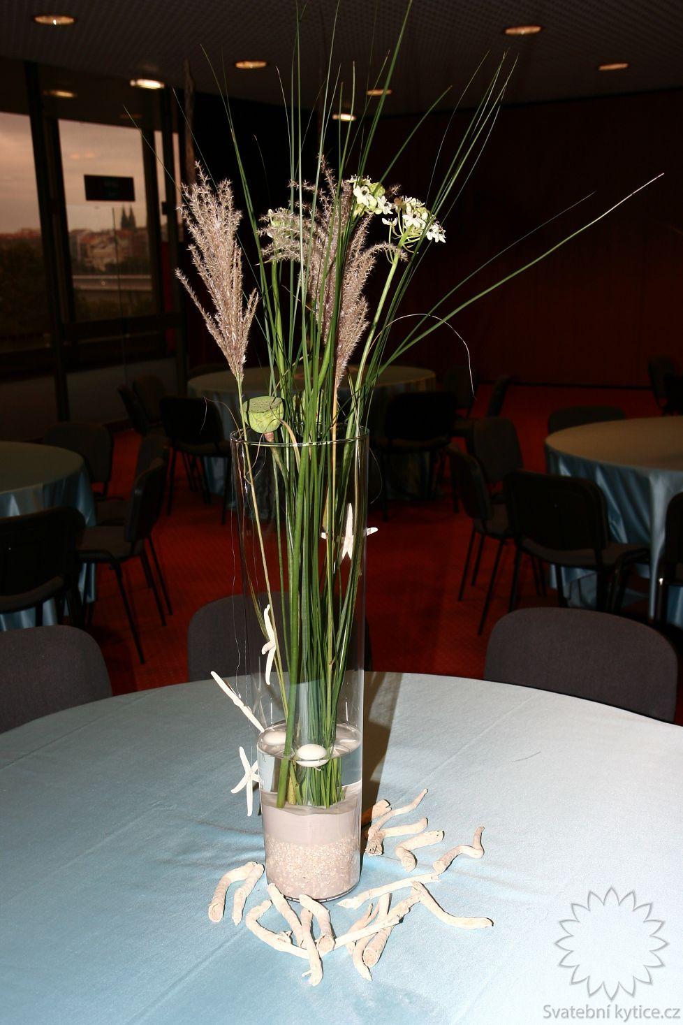 Kvetinove Dekorace Kongresove Centrum Praha Mary Kay 571
