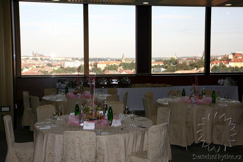 Kvetinove Dekorace Kongresove Centrum Praha Mary Kay 533 2422